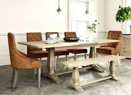 solid wood round dining table lovely solid wood round dining table solid wood round dining table