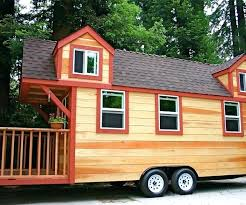 tiny house builders florida. Tiny House Builders Florida Medium Size Of Charm Largest In Fl .