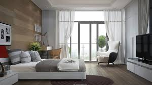 Small Contemporary Bedrooms Bedroom Bedroom Ideas For Small Rooms Modern New 2017 Design