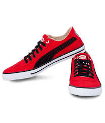 puma shoes red. puma red sneaker shoes