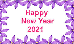 Find the best chinese new year messages, greetings and whatsapp status for lunar new also known as spring festival in modern china, this is one of the many lunar new year celebrated in asia. Happy New Year 2021 Gif Happy New Year Wishes 2021
