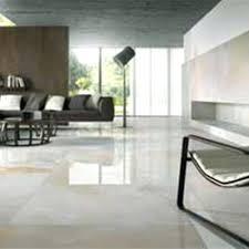Modern Floor Tiles Design For Living Room YouTube In Tile Remodel 18
