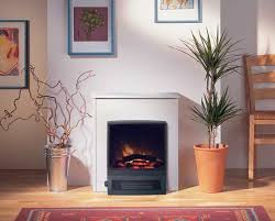 electric fireplace uk realistic electric fireplace electric fireplace in wisconsin chicago electric fireplace