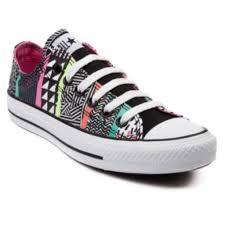 Fun Converse Designs Fun Designs Shoes In 2019 Shoes Chuck Taylors Converse