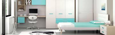 Camere per Ragazzi - Ciminelli Casa - Showroom Mobili