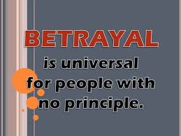 Friendship Betrayal Quotes Delectable 48 Friendship And Life Betrayal Quotes With Images