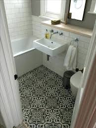 floor bathroom tiles small bathroom floor tile ideas small bathroom tile ideas best ideas about bathroom floor bathroom tiles