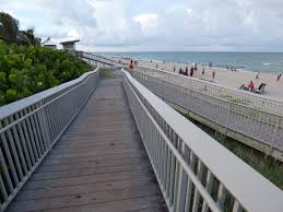 Boynton Beach Fl Weather Tides And Visitor Guide Us Harbors