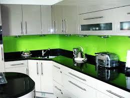 kitchen color ideas. Stunning Modern Kitchen Paint Colors Ideas  Of Best 2017 Kitchen Color Ideas