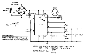 dual adjustable power supply circuit diagram wirdig dual adjustable power supply circuit diagram dual adjustable power supply circuit shunt dc motor
