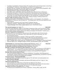 sample college essay topics for fahrenheit  essay topics for fahrenheit 451
