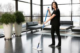 best office cleaning company