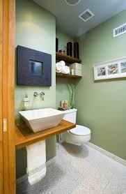 Interior Design Comfort Rooms  Home DesignComfort Room Interior Design