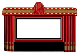 Small Picture Home Decor Screens Or By Chinese Folding Screen Decorative Crafts