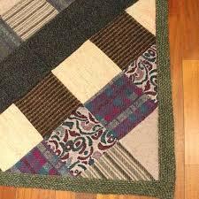 carpet exchange area rugs carpet exchange area rugs images 3 coins plus room area carpet exchange area rugs area rugs carpet at carpet at rich area rugs