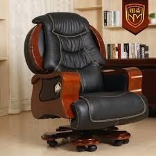 desk chairs massage chair reviews barcalounger shiatsu luxury office perth luxurious modern home interior design inspiratio