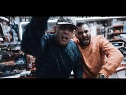 Bushido Ft Capital Bra Glaub Mir Musikvideo Prod Wwr Beatz