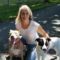 kathy coffman - Faculty - Canine Rehabilitation Institute | LinkedIn