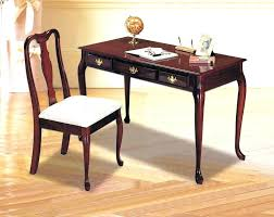 classic office desks. Classic Office Desk Chair Stylish Design For Home Furniture Astounding Ideas Traditional Wood . Desks S