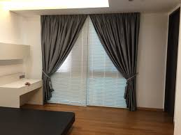 wood blinds and curtains.  Wood Curtains 7 For Wood Blinds And Curtains A