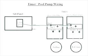 Aquacal Heat Pump Earnestpreciado Co