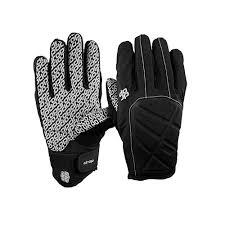 Gordini Mens Drop Vac Ii Gloves