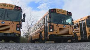 school bus driver applicants must meet federal and state school bus driver applicants must meet federal and state requirements in east tennessee