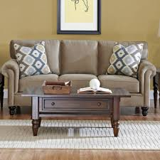 Best Furniture Payment Plans No Credit Check
