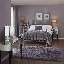 mirrored bedroom furniture moorecreativeweddings. shop by finis photo pic mirrored bedroom furniture moorecreativeweddings t