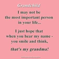 Image result for prayers from a grandma's heart