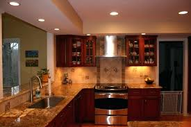 cost remodel kitchen large size of to remodel kitchen inspirational remodeling average cost remodeling a kitchen cost remodel kitchen