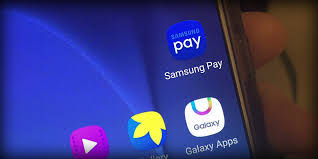 First Entertainment Credit Union Samsung Pay Digital Payments First Entertainment Credit Union