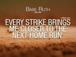 Baseball Quote Gorgeous Download Baseball Life Quotes Ryancowan Quotes