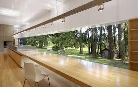 architecture design house interior. Architecture Design House Interior