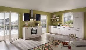 Singleküche und kleine Küchen online planen