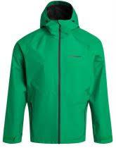 <b>Одежда</b> для активного отдыха, альпинизма и туризма <b>Berghaus</b> ...