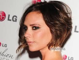 Victoria Beckham Hairstyles 2013 Youtube Victoria Beckham Hairstyles S