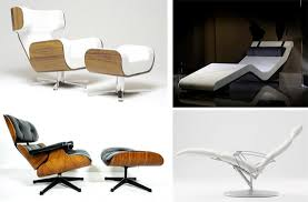 most comfortable chair. Unique Comfortable The Most Comfortable Lounge Chairs Throughout Most Comfortable Chair E