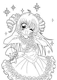 36131304 Jpg 670 945 Anime Pinterest Anime
