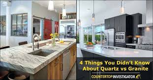 granite countertop s installed quartz countertop warm granite versus countertops advice for granite countertop cost granite countertop s