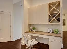 modern office organization. desk organization ideas home office modern with john kappler wicker rattan wall clocks z