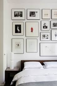Decorate Bedroom Walls 1000 Ideas About Bedroom Wall Designs On Pinterest Painting