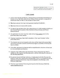 Personal Car Sale Agreement Bill Of Sale Contract Template Inspirational Images Of