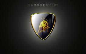 lamborghini logo hd wallpapers 1080p. Fine Lamborghini Lamborghini Logo Wallpapers Hd Background On Logo Hd Wallpapers 1080p