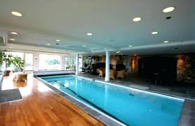 residential indoor pool. Residential Indoor Swimming Pools Residential Indoor Pool