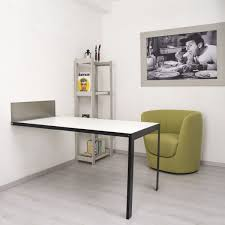 space saving furniture toronto. Topic Related To Space Saving Dining Tables For Your Apartment Brit Co Coffee Small Spaces Therapy Drop Furniture Toronto A