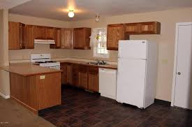 1119 6th ave s great falls mt 59405