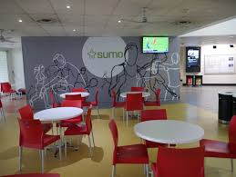 monash sport is excited to announce sumo salad will be the new cafe and food outlet at our clayton cus facilities in 2017