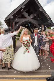 Cardiff Castle Wedding Photography 20