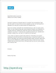 Fake Doctors Note Urgent Care Doctors Note Template Fresh 4 Free For Work Templates Design